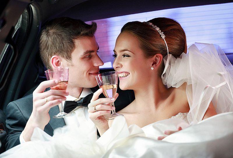 К чему снится нежеланная свадьба